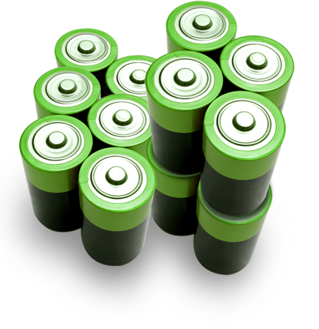 http://sa.airwheel.net/images/Airwheel-S5-battery.png