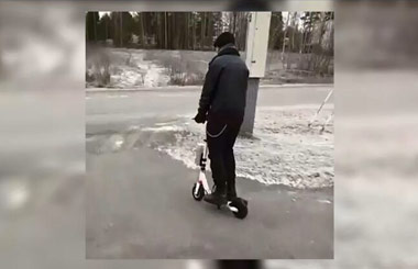 Airwheel,unicycle balance,Airwheel Z3