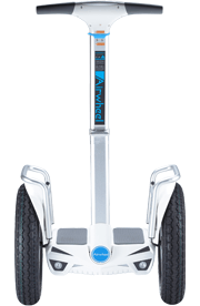 Airwheel S5